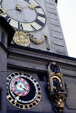 00590007BernSwitzerland1978.jpg