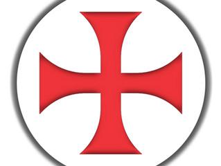 The Templar Freemason