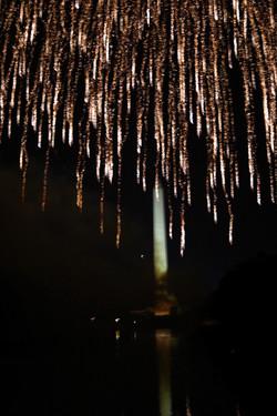 Day in D.C. June 17 2005 072.jpg
