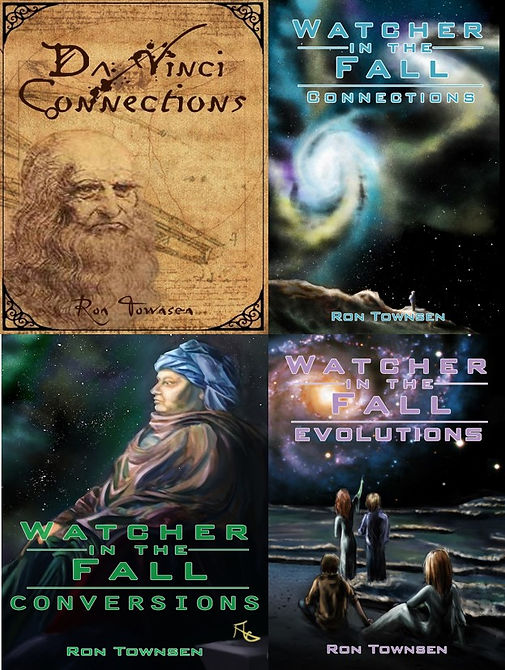 FourBookCovers.jpg