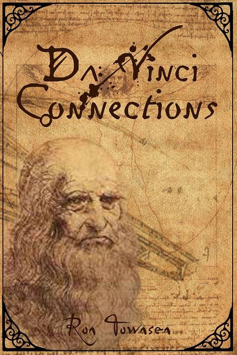 davinciconnex_Cover.jpg
