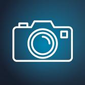 fotos.png