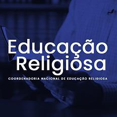 religiosa.png