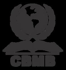 Logo CBMB Chapada.png