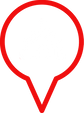icone igrejal.png
