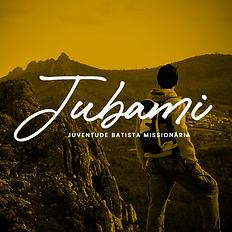 Jubami.png
