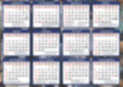 calendário_cbmb_2020.png