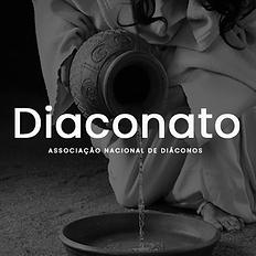 diaconato.png