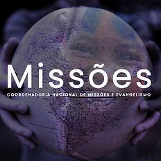 missões.png
