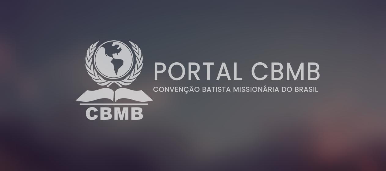 portal slid.png