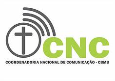 novas logos departamentos CBMB.png