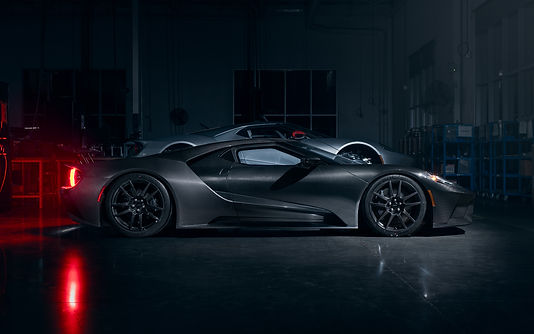 2020-Ford-GT-Special-Editions-013.jpg
