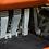 Thumbnail: Porsche Carrera GT 2004