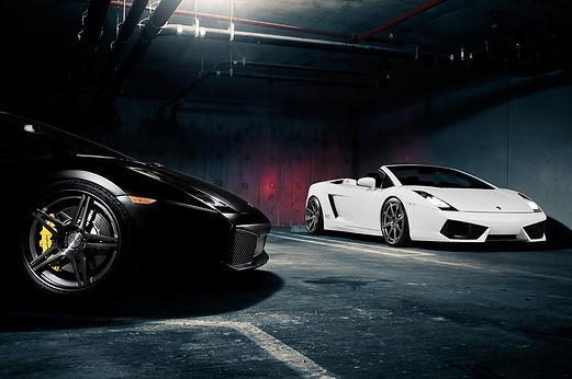 403098-Lamborghini-Lamborghini_Gallardo.