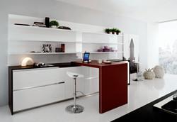 Cocina colección URBAN