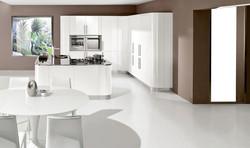 Cocina modelo TIME