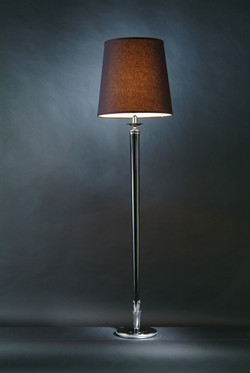 Lámpara de pie - MARINER
