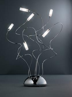 Lámparas sobremesa - Diseño Moderno