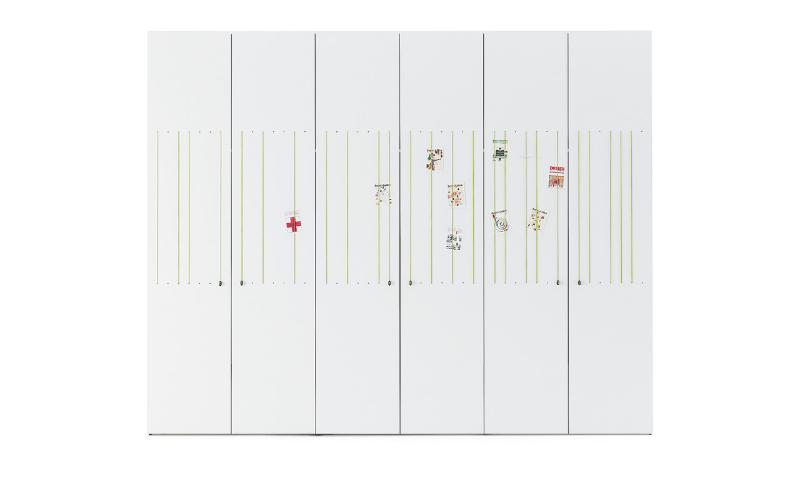 Colección Plural&Singular