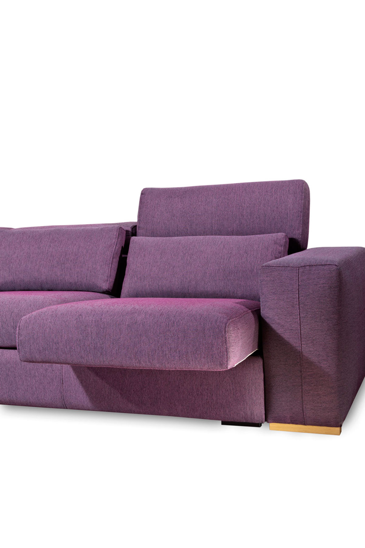Chaiselongue DREAM