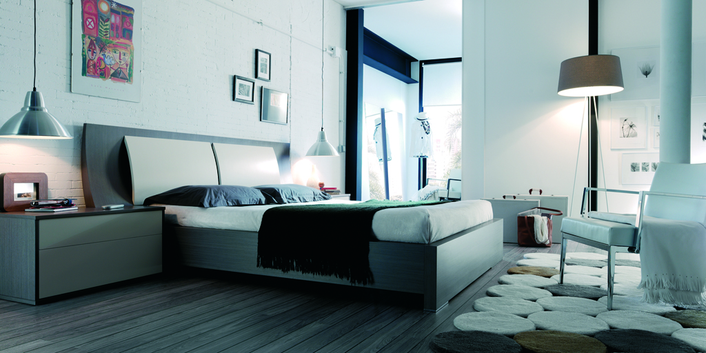 dormitorios_diseño_moderno_005.jpg
