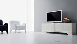 Mueble TV ROSALINDA