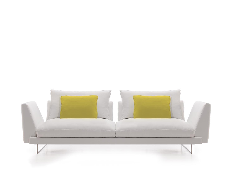 Sofá modelo Wing