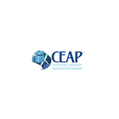 CEAP transparent background.png