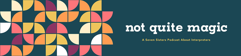 NQM-Banner1.jpg