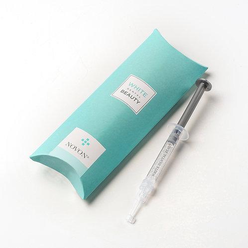 Single Dental White Beauty Gel 6% (1.8ml)