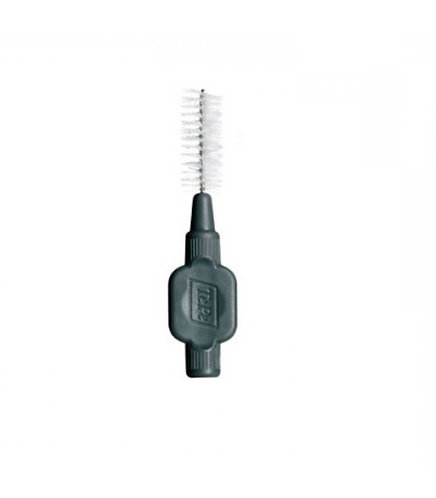 TePe Brush (Grey) Pack of 8