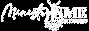 MinistryIsMe_Logo_white.png