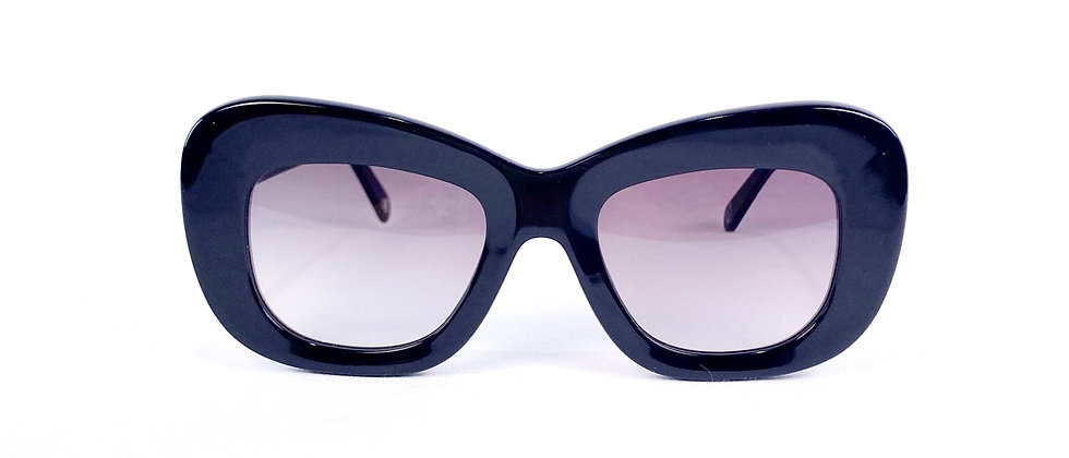 """Gafas """"Louise 1991"""""""