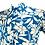 "Thumbnail: Camisa ""BEACH BOYS"""