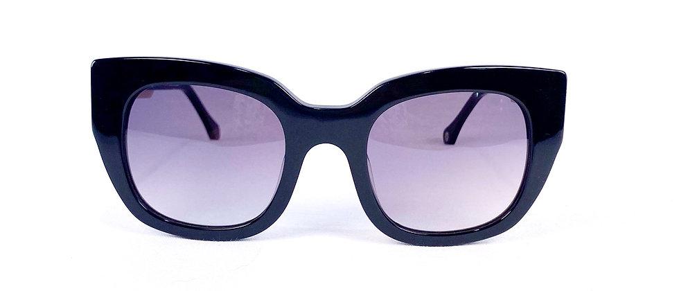 """Gafas """"Radio Gaga"""" 04"""
