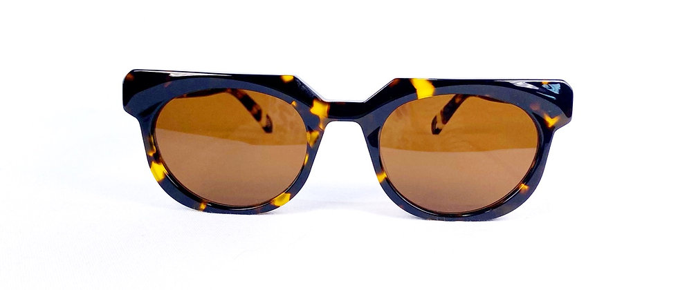 "Gafas ""Ohio"""