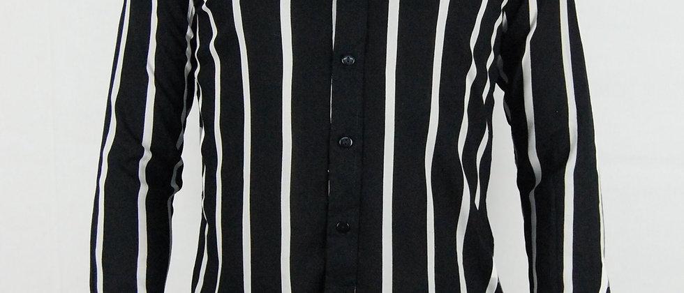 """Camisa """"Lazaretto"""""""
