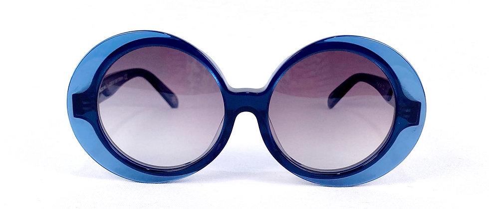 "Gafas ""Layla"""