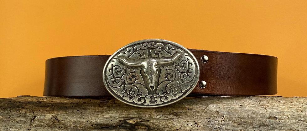 """Cinturón """"Texas"""""""