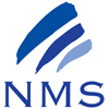 nmslogo.png