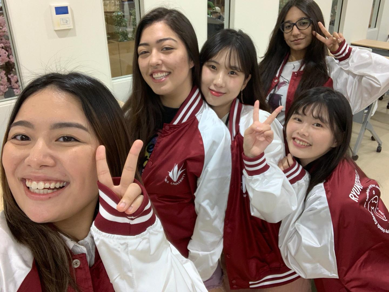 ryukitsu_2019 (17).jpg