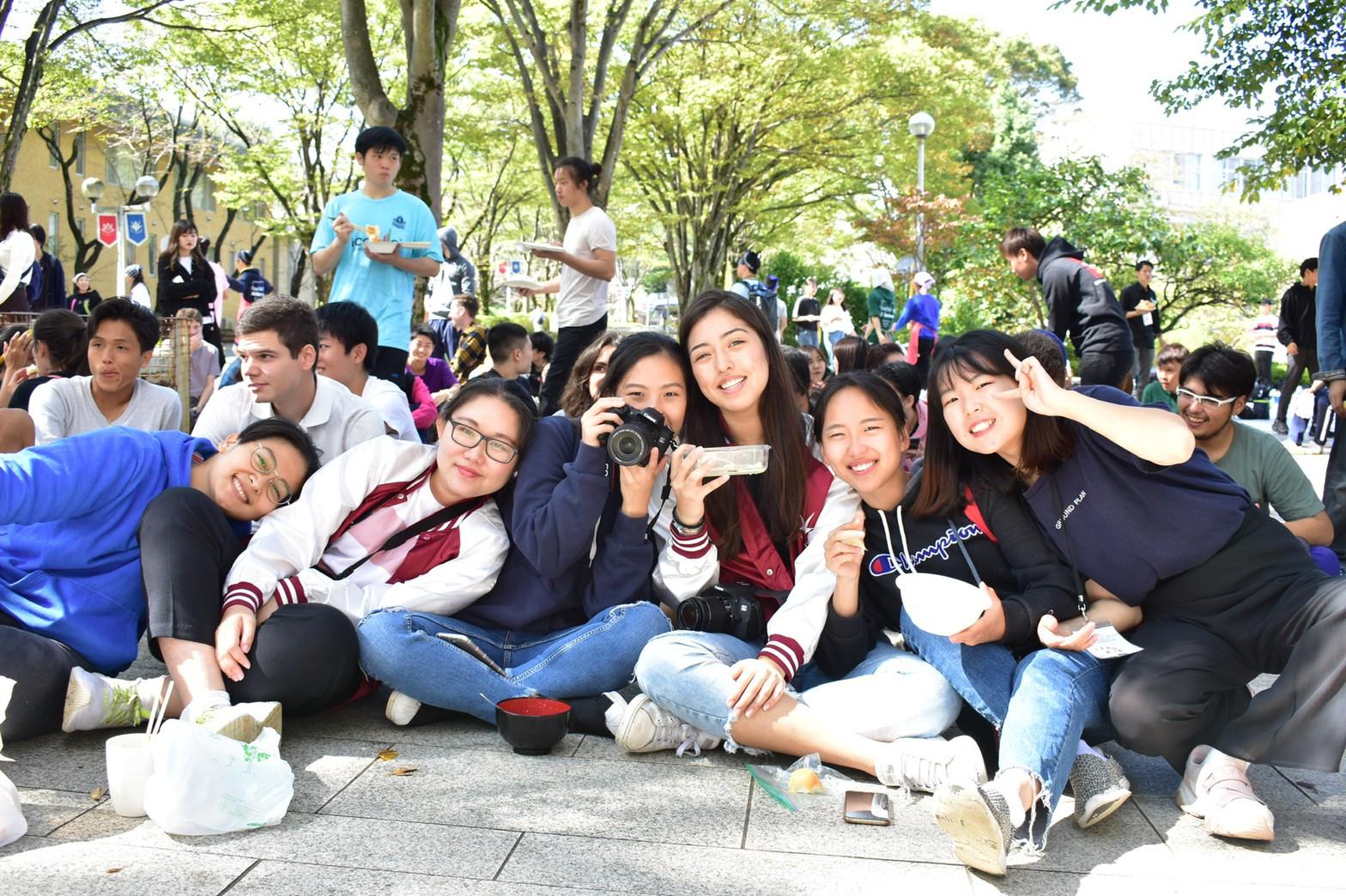 ryukitsu_2019 (38).jpg