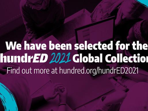 Coschool, una de las 100 mejores innovaciones educativas del mundo