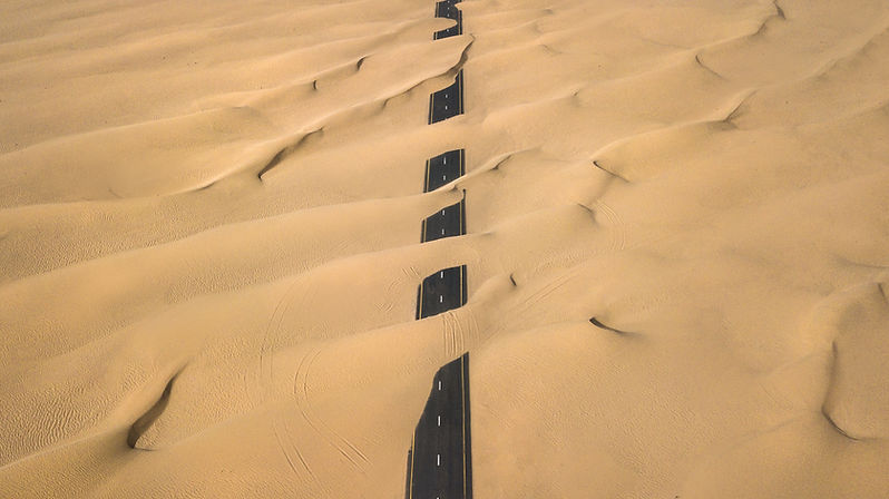 arid-bird-s-eye-view-desert-1199967.jpg