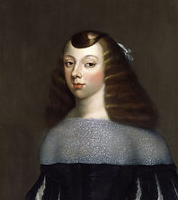Catherine_of_Braganza_by_Dirk_Stoop.jpg
