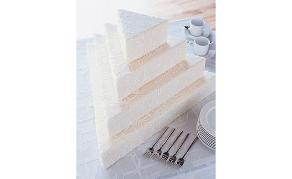 tortas_35