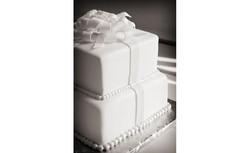 tortas_45