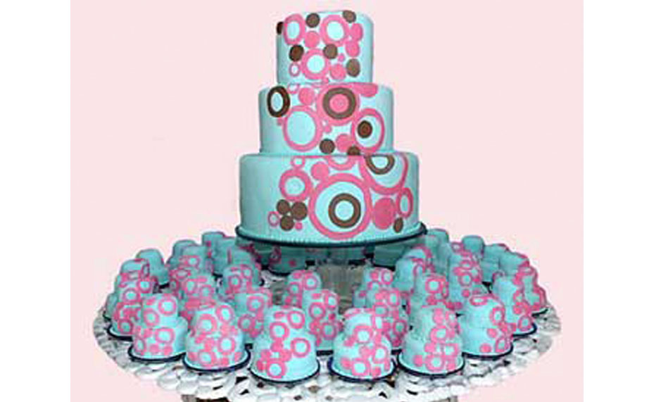 tortas_60