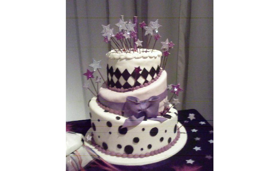 tortas_11