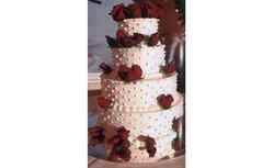 tortas_31